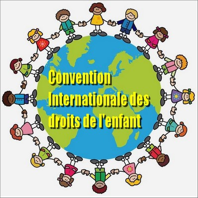 convention-internationales-des-droits-de-l-enfant-in-nature.jpg