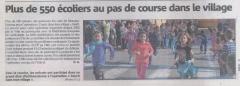 courir+village.jpg