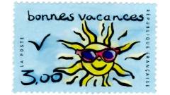 bonnes_vacances_t.jpg