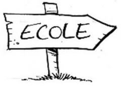 ecoleD.jpg