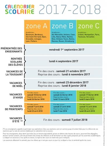 DP-projet-de-calendrier_scolaire_2017_2018_407542.jpg