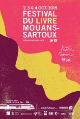 Affiche-Festival-du-Livre-Mouans-Sartoux-2015.jpg
