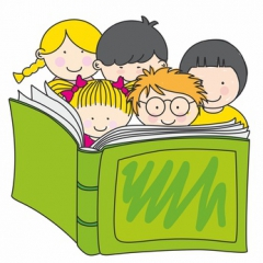 ecrire-un-livre-jeunesse.jpg