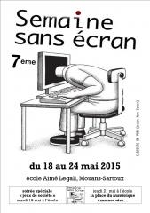 affiche2015.jpg