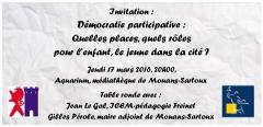 Invitation_droits_enfant.jpg
