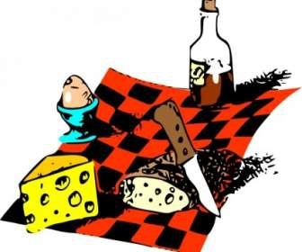 picnic-food-clip-art-12317.jpg
