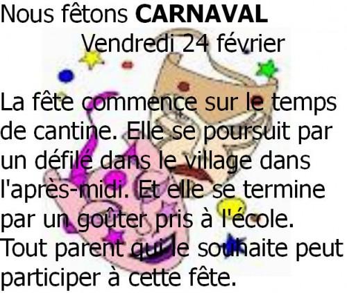 carnaval2012.jpg