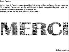 MERCI.jpg
